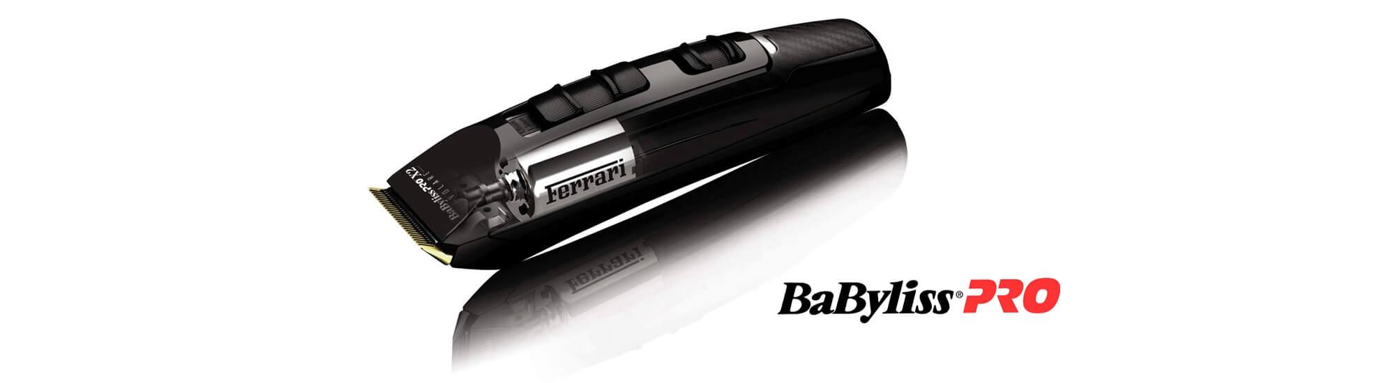 babypro2