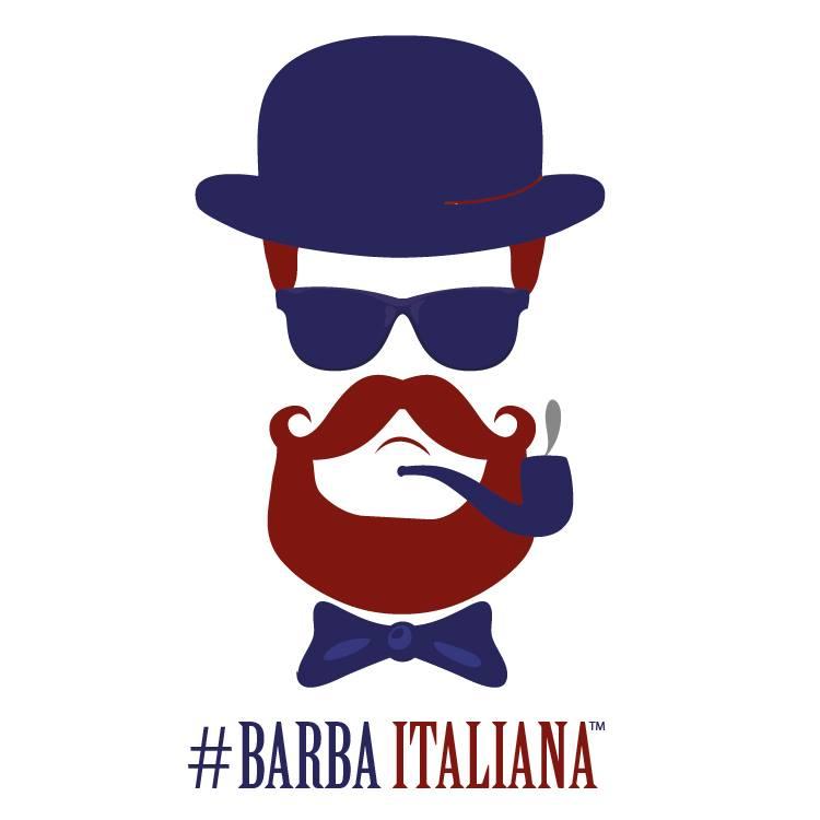 # BARBA ITALIANA il nuovo ritual di benessere per l'uomo