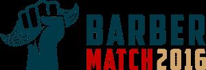 logo-barbermatchlogo1